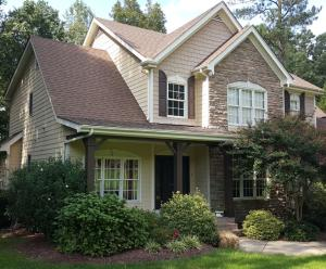 painting contractor Raleigh before and after photo 1580152507104_SS8