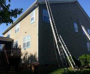 painting contractor Raleigh before and after photo 1580152530839_SS12