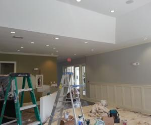 painting contractor Raleigh before and after photo 1580152579676_SS23