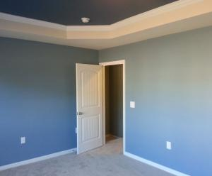 painting contractor Raleigh before and after photo 1580152600640_SS27